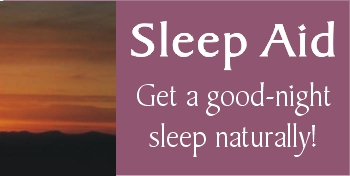 Sleep aids, sleep aid, insomnia treatment, insomnia cure, sleep formula sleep disorder sleep problem