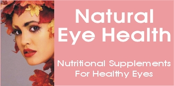 Ocu Complete Eye Health Formula, Use Eye Vitamins and Eye Supplements for better vision.