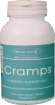 cramp : Homeopathic medicine for homeopathic treatment with homeopathic remedy.