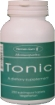 tonic : Homeopathic medicine for homeopathic treatment with homeopathic remedy.