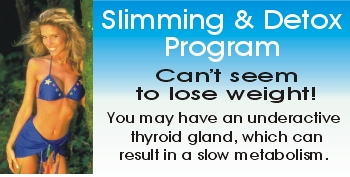 All natural thyroid weight loss hypothyroidism weight loss and thyroid diet program for losing thyroid weight and thyroid and weight gain