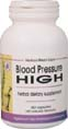 high blood pressure herb : Calcium Food Supplement: An all natural vitamin store with iron food supplement, magnesium food supplement, potassium food supplement and silica food supplement.