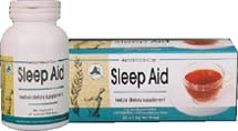 sleep aid herbal supplement used as a sleep aid, insomnia treatment, insomnia cure, sleep formula sleep disorder sleep problem