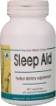 sleep aid herbal supplement and depression herb, treatment of depression, depression cure, depression natural remedy.