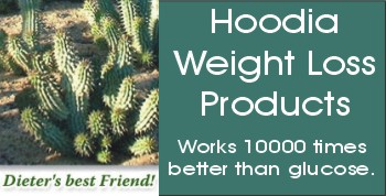 Hoodia Diet Pill For Weight Loss Appetite Control