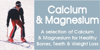 Calcium supplements or calcium magnesium supplement and calcium liquid supplement for a complete calcium supplement program. Others include a child calcium supplement with vitamin D and calcium natural source or calcium citrate supplement.