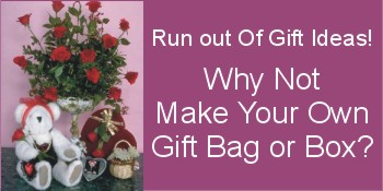 gift baskets holiday gift baskets beauty gift baskets bath gift baskets christmas gift baskets holiday gift baskets