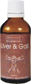 Liver & gall homeopathic remedies : Homeopathic remedies, homeopathic product and homeopathic medication.