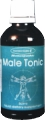 male tonic homeopathic remedy : herbal prostate super prostate formula prostate supplement prostate herbs prostate vitamin prostate cure prostate remedy natural prostate cure natural prostate remedy prostate formula super prostate super prostate herb vitamin prostate supplement herb prostate vitamin formula prostate cure supplement prostate formula natural super prostate