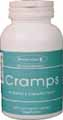 Homeopathic cramps a cramp relief remedy for leg cramp, muscle cramp, menstrual cramp, foot cramp, calf cramp, cramp, leg muscle