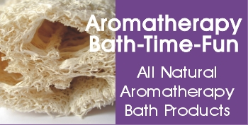 Herbal Bath Salt Supply and Natural Aromatherapy Bath Oils to Relax, Energize and Detox.