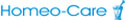 Homeopathic Itchy Cream 50ml Jar Logo