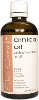 Use Herbal Choice Skin Care Arnica Oil 4.2oz together as a Program