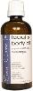 Use Herbal Choice Facial & Body Oil 4.2 oz together as a Program