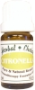 Use Herbal Choice Citronella Essential Oil 0.42oz together as a Program